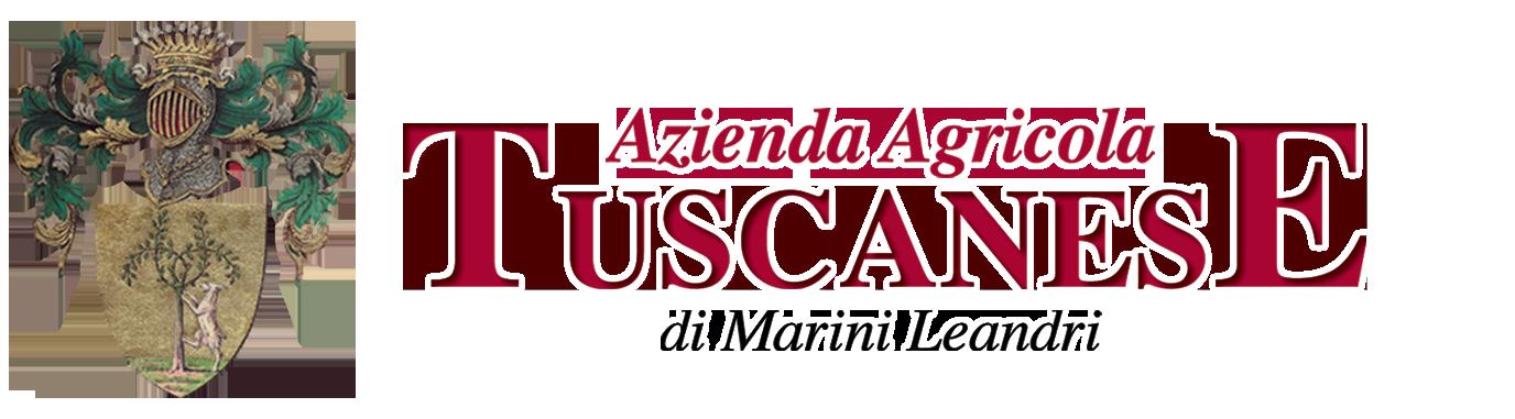 Azienda Agricola Tuscanese